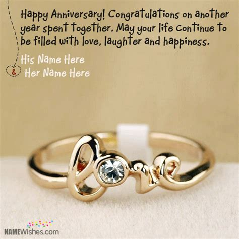 congratulations  cute wedding anniversary