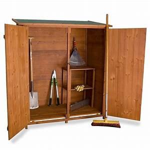 Anbau Geräteschuppen Holz : ger teschuppen ger tehaus gartenschrank ger teschrank ~ Michelbontemps.com Haus und Dekorationen