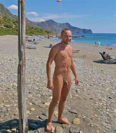 Awesome Public Beach Shower Jsc