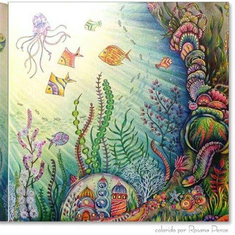 besten malvorlagen unterwasserwelt bilder auf pinterest