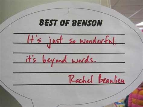 preschool benson memorial united methodist church 582   image