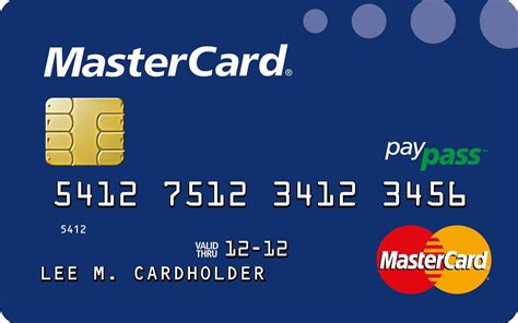 The visa card generator generates valid visa credit card numbers and all the necessary details of an individual account with cvv details. Real Credit Card Generator 8% Free to Use | Free visa card, Credit card hacks, Mastercard gift ...