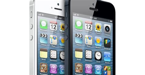 best buy iphone trade in best buy offers free iphone 5 with trade in of iphone 4 or 16627