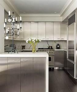 Jambage Plan De Travail : plan de travail en marbre comment en d corer sa cuisine ~ Melissatoandfro.com Idées de Décoration