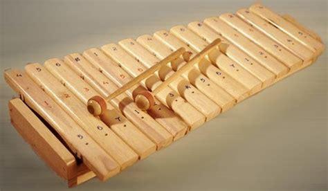 Jika dilihat sekilas, alat music yang satu ini sekilas mirip gong. Alat musik tradisional Nusantara, warisan budaya Indonesia ...