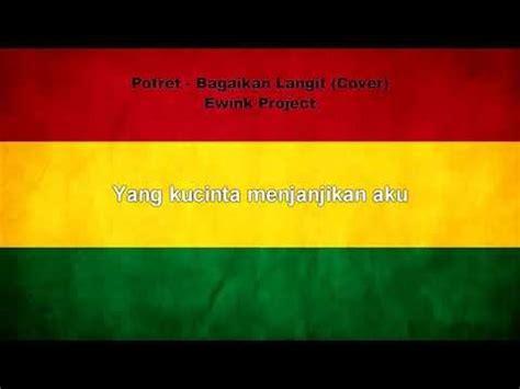 Download musik, download mp3 mudah dan cepat. Lagu Indonesia Versi Reggae FULL ALBUM (Official Studio Creator Music ... | Lagu