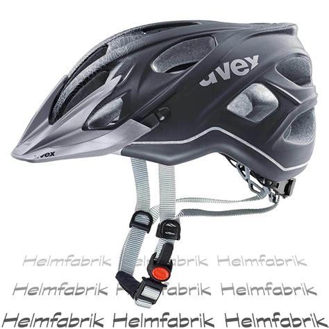 uvex fahrradhelm damen top fahrradhelm damen uvex stiva cc hier g 252 nstig kaufen