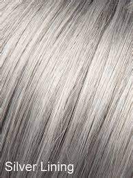 hair color charts ideas  pinterest garnier