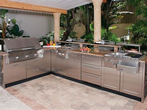 kitchen island kits how to build an outdoor kitchen island kitchen and