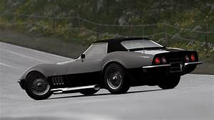 Corvette C3 Stingray : corvette c3 wallpaper wallpapersafari ~ Medecine-chirurgie-esthetiques.com Avis de Voitures