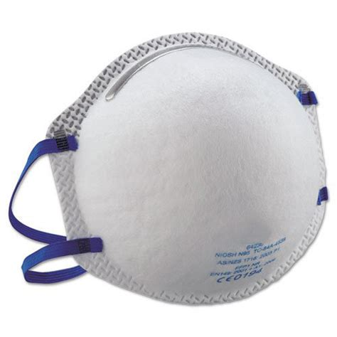 face nose mask suppliers  india