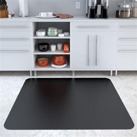 black chair mats