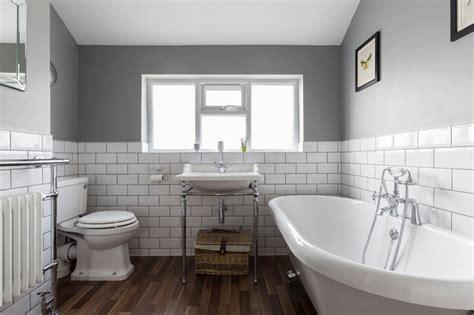 corner kitchen sinks south east industrial bathroom by 2614