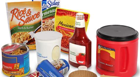 food packaging machinery westeam philippines processing packaging machines   food