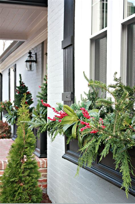 Best Decorating Window Boxes Ideas And Images On Bing Find What