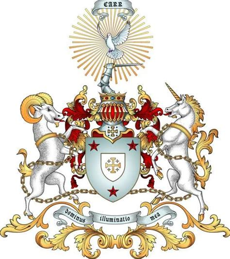 design a family crest design your own coat of arms symbol or company logo