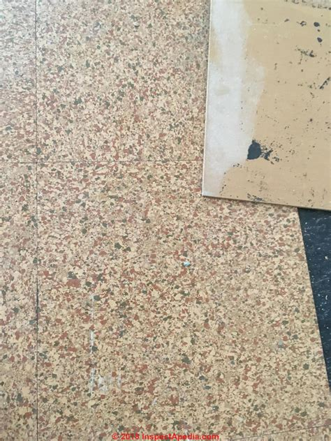 asbestos floor tile faqs set  asbestos flooring id