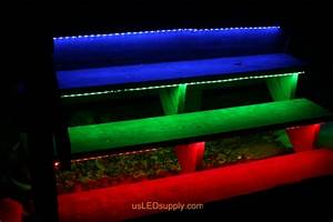 outdoor stairs led light strips for stairs noir vilaine With outdoor led strip lights edmonton