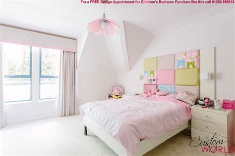 childrens cabin beds fitted kids bedroom furniture