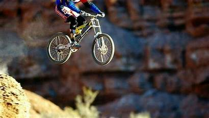 Mountain Bike Downhill Biking Wallpapers Mtb Wallpapersafari