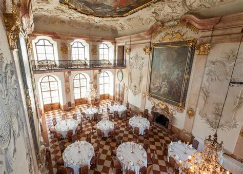 palace hotel schloss leopoldskron meierhof hotels