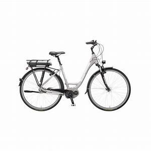 Kreidler E Bike : kreidler e bike vitality eco 2 wave 28 inch sport tiedje ~ Kayakingforconservation.com Haus und Dekorationen