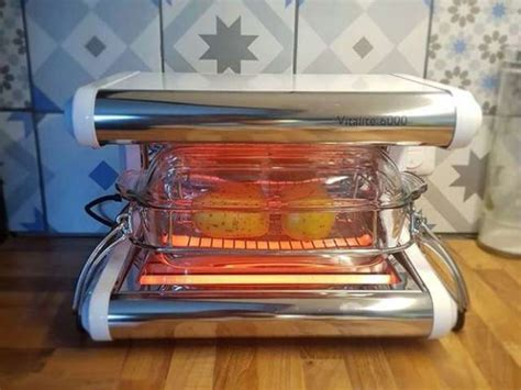 cuisine basse temperature recettes de cuisson basse température