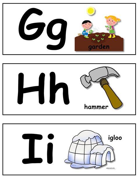 noodle sandwich alphabet sounds flash cards 698 | Preschool ABC Flash Cards Page 003