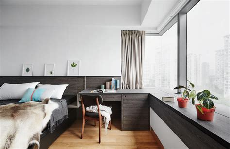 Bedroom Design Ideas 8 Contemporary Designs For Bed