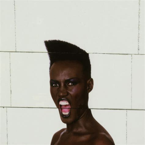 happy friday grace jones gif party superselected