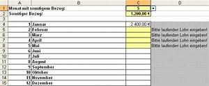 Einnahme überschuss Rechnung Excel Kostenlos : vorlage gewinn und verlustrechnung kostenlos ~ Themetempest.com Abrechnung
