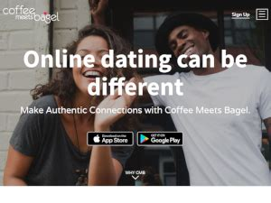 He called me the next day to ask me out for valentine's day. Coffee Meets Bagel Review - Does it live up to the hype? - Dating Sites Reviews