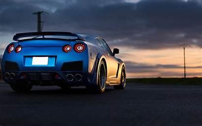 Gtr Nissan 4k Wallpapers 8k 5k Cars