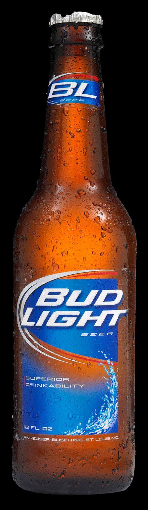 bud light beer bottle beers mister trs
