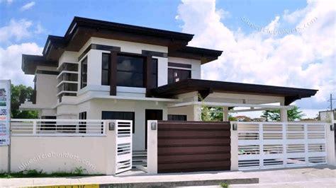 simple gate design  house philippines daddygifcom  description youtube