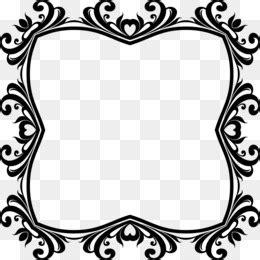 ornamen bingkai  gratis perbatasan  frame natal