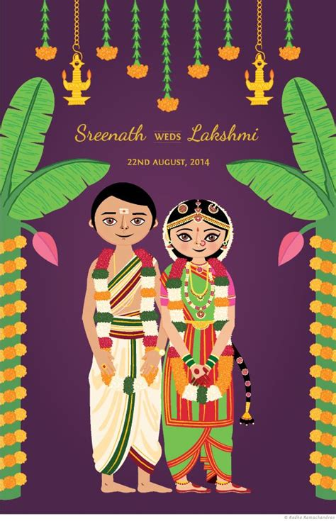 creative indian wedding cards creative indian wedding
