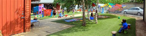playscheme theme plan amp fees in redwood pre school 959 | slide 05