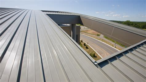 metal roofing systems metal roofing materials fabral architectural