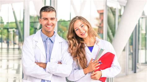 how to get accepted into the best dental schools ulearning