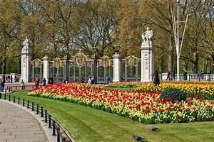Parks In London : the green park green park the royal parks ~ Yasmunasinghe.com Haus und Dekorationen