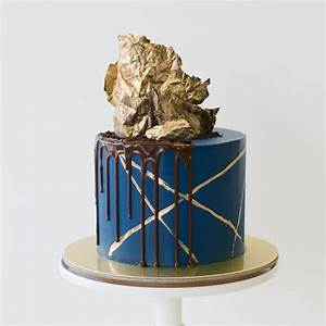 For Him   Birthday Cake   Baker's Brew