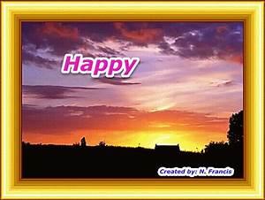 Happy Birthday! Free Birthday Gifts eCards, Greeting Cards ...