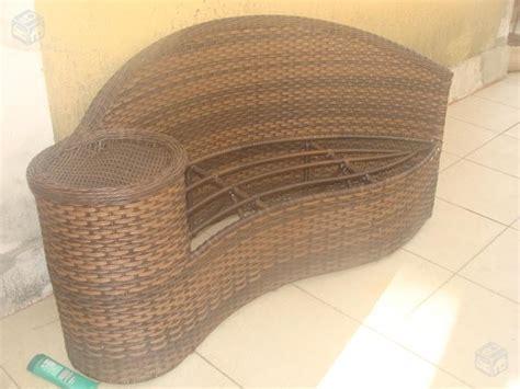 sofa vime salvador chaise em vime curitiba moveis produtos ofertas