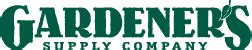 gardeners supply company gardener s supply company burlington vt and williston vt