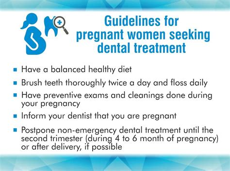 medical mantra maintaining oral health