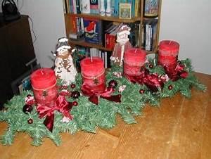 Weihnachtskranz Selber Machen : am weihnachtskranz gespart und selbst gemacht haus garten forum ~ Markanthonyermac.com Haus und Dekorationen