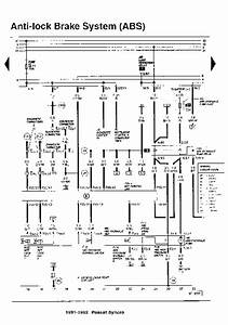 Volkswagen Polo 9n Abs Syncro Wiring Diagram Service Manual Download  Schematics  Eeprom  Repair