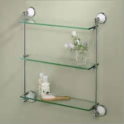 Bathroom Shelves Ideas The Different Types That Available In Bathroom Shelves Design Home Design Ideas