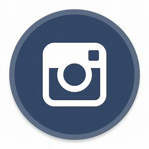 Instagram Icon | Button UI - Requests #14 Iconset ...